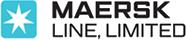 Maersk Line, Limited